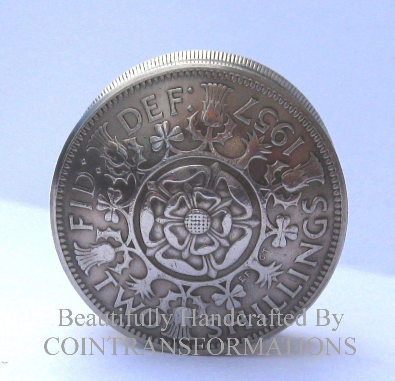 British coin values florin : Metronome youtube 120 200
