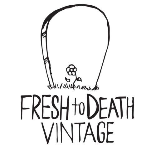 https://www.etsy.com/shop/FreshtoDeathVintage