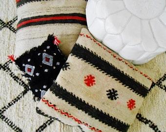 Kilim cushion 50x50cm