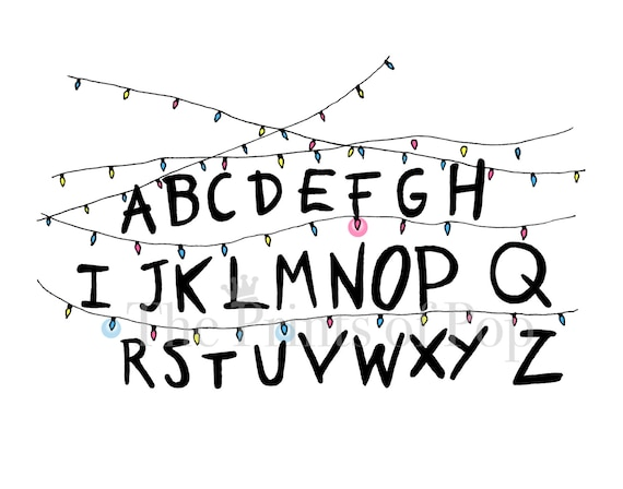 Loopyland furthermore Snowflake 20clipart 20  20tumblr furthermore Icicle String Lights Drop Lighting Curtain String Light Strands additionally String Light besides Violin outline bold. on string of christmas lights