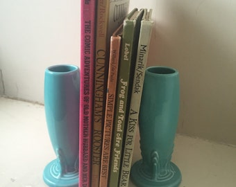 Vintage Classic Childrens Book Collection