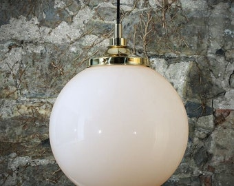 PELAGIA PENDANT LIGHT