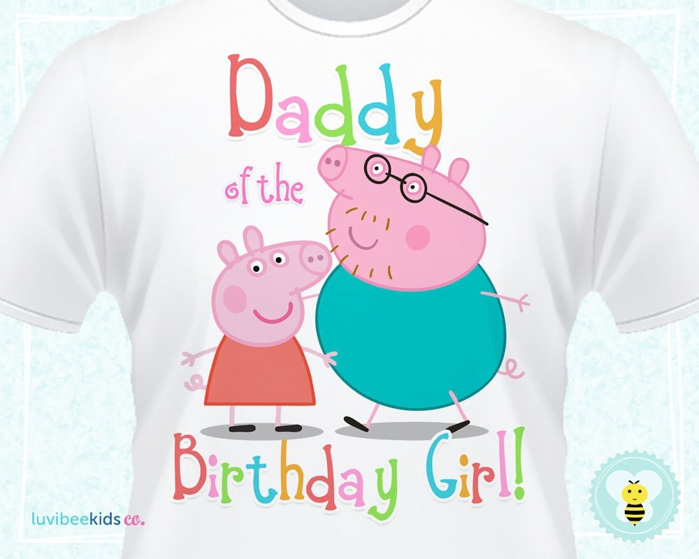 https://shop.luvibeekidsco.com/collections/printable-iron-on-transfers/products/peppa-pig-iron-on-birthday-shirt-transfer-multicolored-daddy-pig