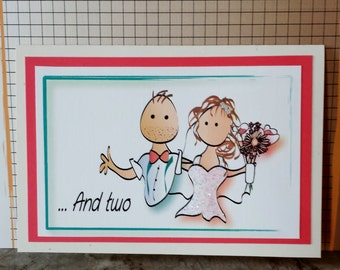 Coral And Turquoise Wedding Etsy