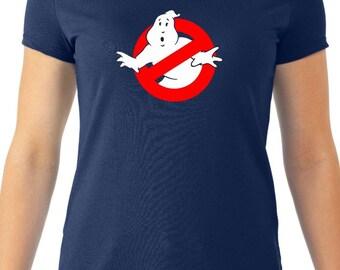 Ghostbusters Women's Tee