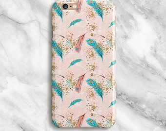 iPhone 6s Case Pretty iPhone 7 Case iPhone 6s Plus Case iPhone 5s Case iPhone SE Case iPhone 5 Case iPhone 5C Galaxy S7 S6 S5 Case Edge 182