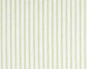 Kids Floor Cushion/Floor Pillow/Custom Fabric Choices/Sizes/Ticking Stripe
