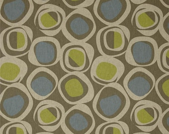 Kitchen/DiningRoom Chair Cushions/Set of Two