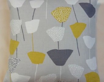 John Lewis 'Elin' Cushion Cover by Anderson Castle Design