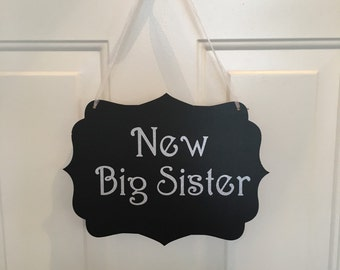 Bridal Party Chalkboard Signs Photo Prop Signs