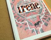 Irene 6 Anthology