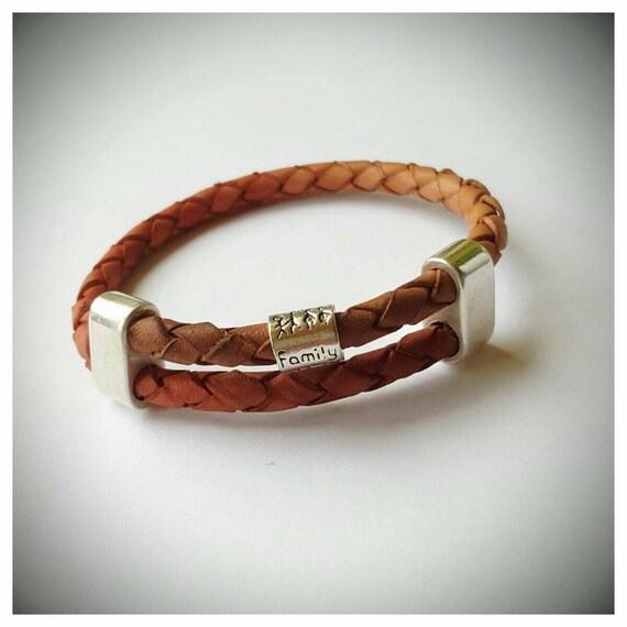 braided bracelets for women - photo #24