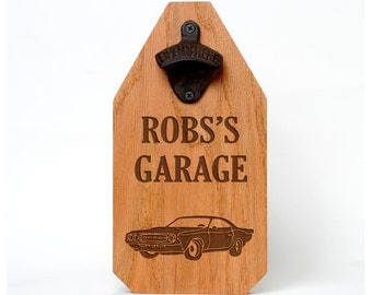 """Shop """"personalized wood signs"""" in Kitchen & Dining"""