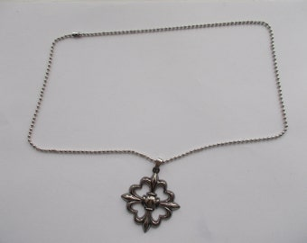 Sale on unique necklace for someone special