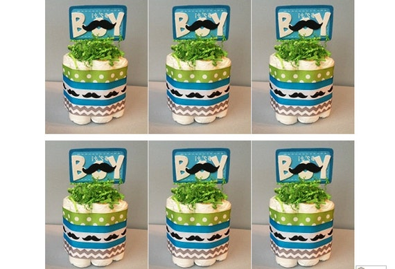 cake centerpieces little man baby shower table centerpieces baby