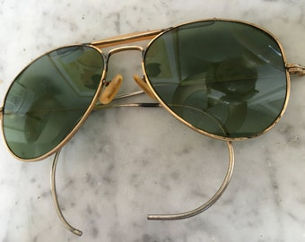 f9f56fc220 Sunglasses Ray Ban Shooters 1940s Dresses « Heritage Malta