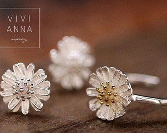 Daisy 925 Jewelry - set024