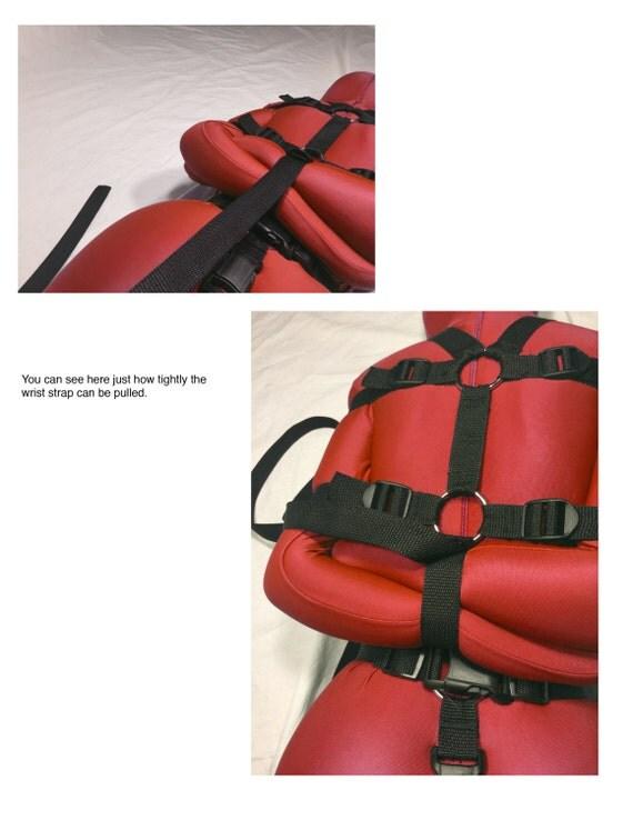 自縛して抜けられず…12縛目 [無断転載禁止]©bbspink.comYouTube動画>4本 ->画像>170枚