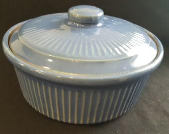 Vintage Casserole Dish, 1950's*