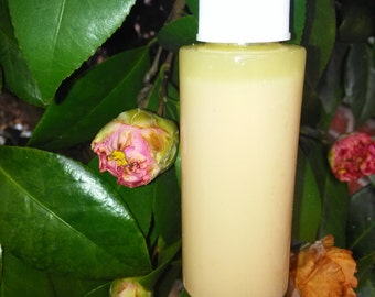 Hair Remedy spray/hydrate/medicinal/hibiscus/rosemary/greentea/rejuvenating spray