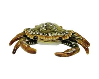 Crab Furniture Etsy