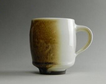 footed mug 16.19