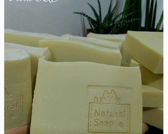 Castile Baby soap, 100% Olive oil (Sold Out)