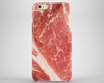 IPHONE 6S CASE, iPhone 6s meat case, iPhone 6 case, iPhone 6s case, iPhone 5c case, meat case iPhone 5s case, iPhone 5 case, iPhone case
