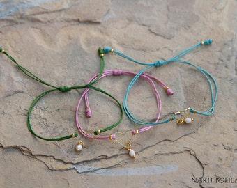 Bracelet In Love