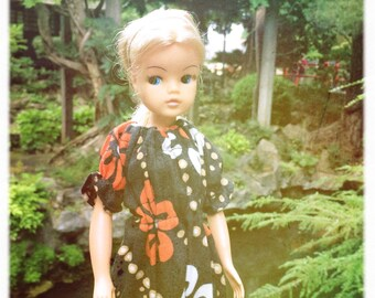 Sindy Doll, Sindy Doll Clothes, Sindy Doll Dress, Sindy, Sindy Doll, Sindy Dress, Sindy Clothes