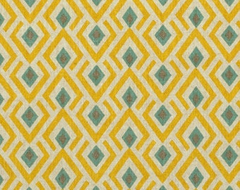 """Archery Collins Laken Premier Prints Fabric by the yard-54"""" wide Decorator fabric by the yard"""