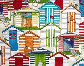 OUTDOOR Pillow Cover, Bolster Pillow Cover, 20x20, 24x24, 26x26,19x36, 20x54, 15x15, 16x16, 18x18, 12x16, 8x26, 8x30