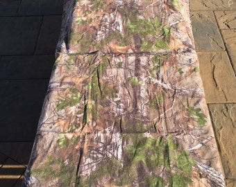 HUNTERS Special Camouflage CAMO Beach Towel - Personalized Beach Towel