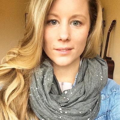 <b>Jessica Wilson</b> ... - iusa_400x400.44338765_oktt