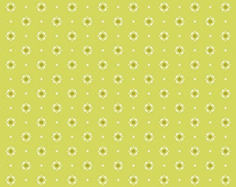 Dreamin' Vintage Bloomery Citronelle