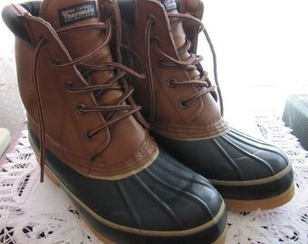 30 % 0FF THIS MONTH - Totes women's boots