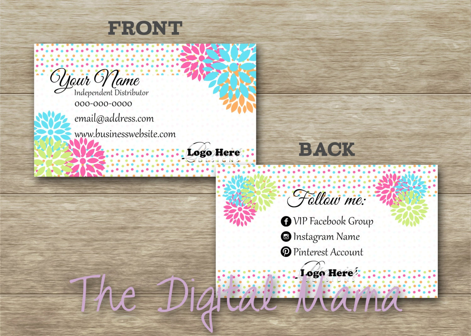 Premier designs business cards choice image free business cards baby clothing store business card design wallskid premier designs jewelry business card design magicingreecefo choice image magicingreecefo Images