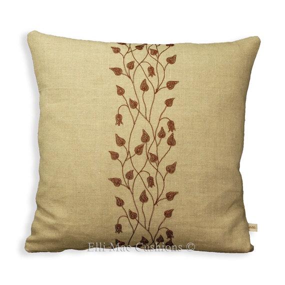 Dise o foro subir hoja dise ador bordado lino sof fundas de for Foros para sofas