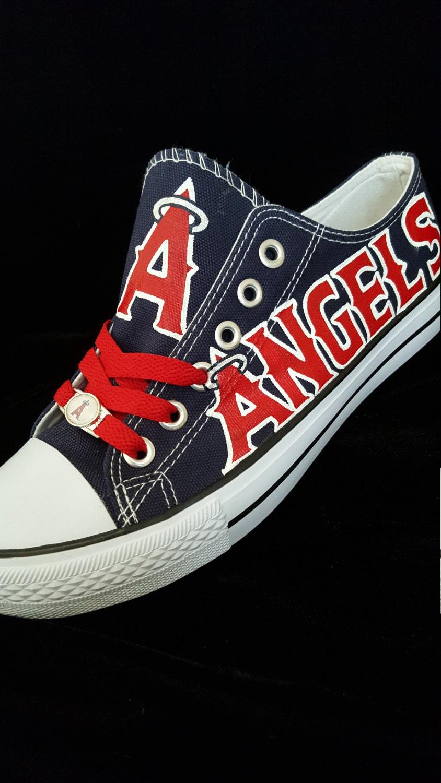 Related News | Los Angeles Angels - MLB.com