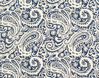 SALE!!,Arta Indigo,  By Kravet