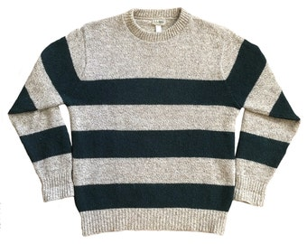 Vintage L.L. Bean Sweater