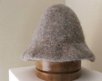 Irish Brimmed Monmouth/Peter the Great Hat