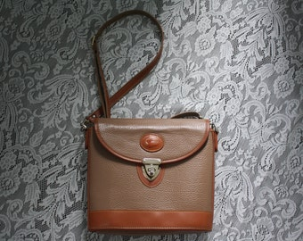 Carina International Water Proof Leather Purse