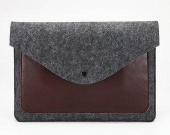 macbook bag for 13 inch mac laptop case mac laptop sleeve mac case 13 inch macbook case 13 inch macbook sleeve 13 inch macbook bag--TFL214