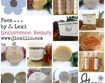 Product of the Month Club, subscription box, monthly subscription, monthly products, great gift idea, handmade gifts, handmade soap, gifts