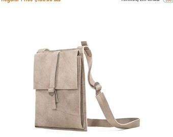 ON SALE 20%  Messenger purse, Cross body bag leather, Leather Messenger bag, Leather crossbody, Soft leather bag, Messenger bag leather
