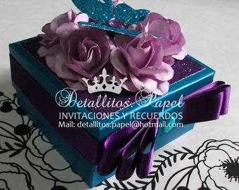 quinceaera invitation sweet 16 invitation quinceaera invites unique invitations - Unique Quinceanera Invitations