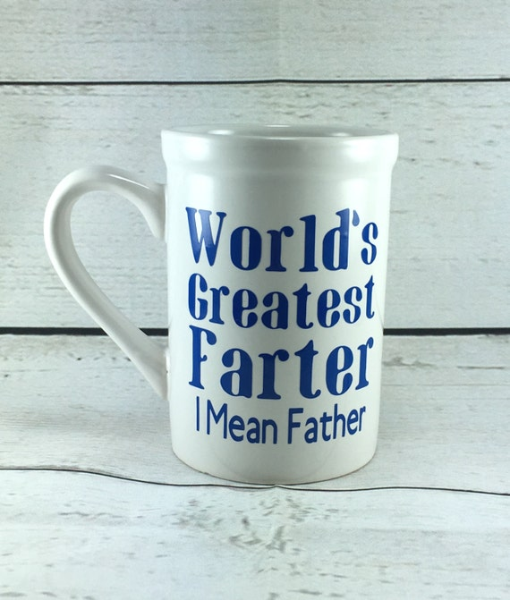 Coffee Mug Coffee Cup World 39 S Greatest By Lilbluehousecrafts1
