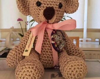 Birthday Ted