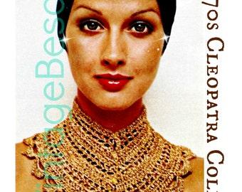 antony and cleopatra pdf download